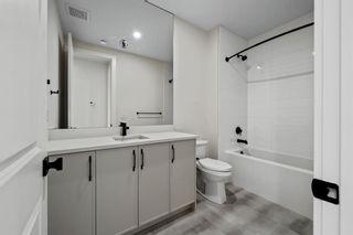 Photo 28: 2036 45 Avenue SW in Calgary: Altadore Semi Detached for sale : MLS®# A1153794