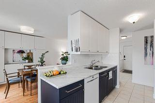 Photo 10: 105 Carr Place: Okotoks Detached for sale : MLS®# A1064489