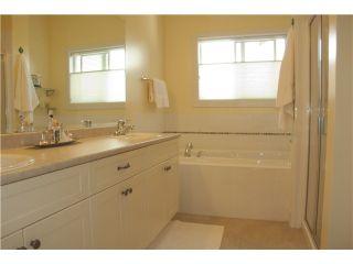 "Photo 7: 13907 229B Street in Maple Ridge: Silver Valley House for sale in ""SILVER RIDGE"" : MLS®# V957766"