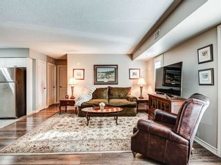 Photo 17: 316 1470 Main Street in Milton: Dempsey Condo for sale : MLS®# W5105475