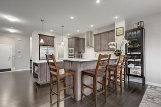 Photo 4: 74 Evansfield Park NW in Calgary: Evanston House for sale : MLS®# C4187281