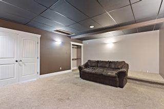 Photo 36: 53 Hillsborough Drive: Rural Sturgeon County House for sale : MLS®# E4264367