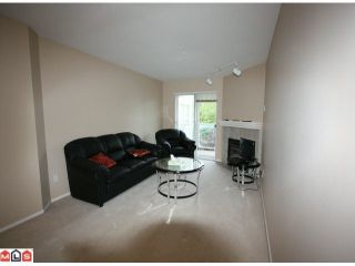 """Photo 3: 308 8110 120A Street in Surrey: Queen Mary Park Surrey Condo for sale in """"Main Street"""" : MLS®# F1017394"""