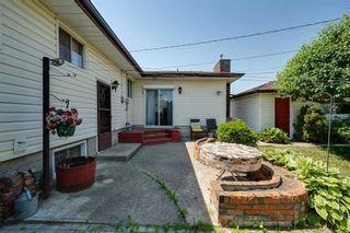 Photo 41: 7228 131A Avenue in Edmonton: Zone 02 House for sale : MLS®# E4252234