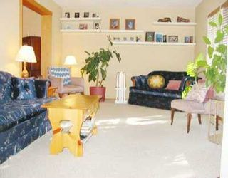 Photo 4:  in CALGARY: Midnapore Residential Attached for sale (Calgary)  : MLS®# C3238047