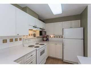 Photo 5: 3 11229 232ND Street in Maple Ridge: East Central Townhouse for sale : MLS®# R2274229