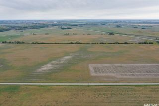 Photo 6: RM of Perdue - 148 Acres in Perdue: Lot/Land for sale (Perdue Rm No. 346)  : MLS®# SK870827