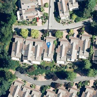 Photo 22: 15 928 Bearwood Lane in : SE Broadmead Row/Townhouse for sale (Saanich East)  : MLS®# 872824