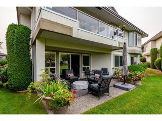 """Photo 36: 13 31445 RIDGEVIEW Drive in Abbotsford: Abbotsford West House for sale in """"Panorama Ridge"""" : MLS®# R2500069"""