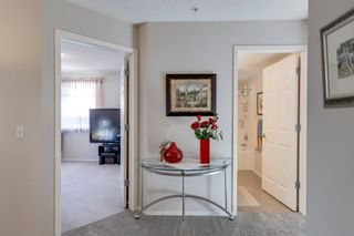 Photo 21: 2204 928 Arbour Lake Road NW in Calgary: Arbour Lake Apartment for sale : MLS®# A1143730