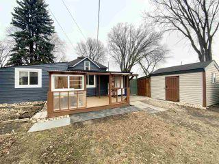 Photo 9: 5001 45 Avenue: Wetaskiwin House for sale : MLS®# E4234003