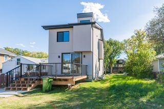Photo 48: 11322 79 Avenue in Edmonton: Zone 15 House for sale : MLS®# E4261981
