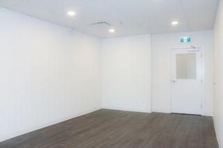 "Photo 9: 300 11770 FRASER Street in Maple Ridge: East Central Office for lease in ""MEDIKINETIC BUILDING"" : MLS®# C8039575"