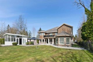 Photo 6: 21098 85 Avenue in Langley: Walnut Grove House for sale : MLS®# R2562300