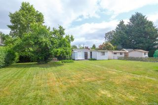Photo 18: 850 Jasmine Ave in Saanich: SW Marigold House for sale (Saanich West)  : MLS®# 843662