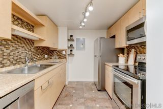 Photo 13: DOWNTOWN Condo for sale : 2 bedrooms : 425 W Beech St #521 in San Diego