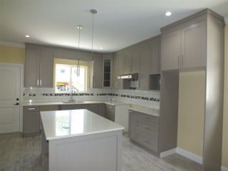 Photo 6: 5 20118 BEACON Road in Hope: Hope Silver Creek House for sale : MLS®# R2426215