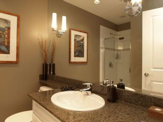 Photo 33: 320 4500 Westwater Drive in Copper Sky West: Home for sale : MLS®# V754820