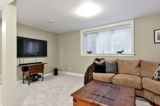 """Photo 4: 75 3109 161 Street in Surrey: Grandview Surrey Townhouse for sale in """"WILLS CREEK"""" (South Surrey White Rock)  : MLS®# R2329802"""