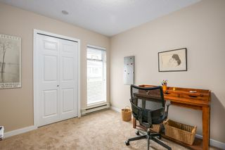 """Photo 14: 30 5111 MAPLE Road in Richmond: Lackner Townhouse for sale in """"MONTEGO WEST"""" : MLS®# R2221338"""