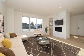 Photo 4:  in SIDNEY: Si Sidney South-East Half Duplex for sale (Sidney)  : MLS®# 814447