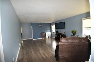 Photo 7: 204 Maple Road West in Nipawin: Residential for sale : MLS®# SK859908