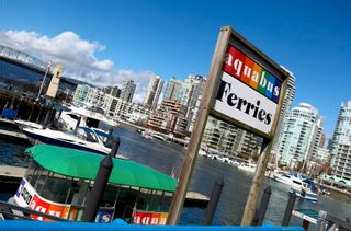 Photo 24: 1706 889 PACIFIC Street in Vancouver: Downtown VW Condo for sale (Vancouver West)  : MLS®# R2606018