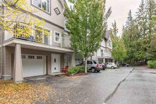 Photo 20: 9 1800 MAMQUAM Road in Squamish: Garibaldi Estates 1/2 Duplex for sale : MLS®# R2002383