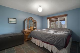 Photo 30: 11 53218 RGE RD 14: Rural Parkland County House for sale : MLS®# E4237037