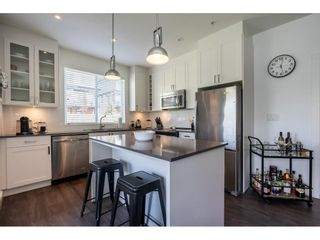 """Photo 5: 304 16396 64 Avenue in Surrey: Cloverdale BC Condo for sale in """"The Ridgse and Bose Farms"""" (Cloverdale)  : MLS®# R2579470"""