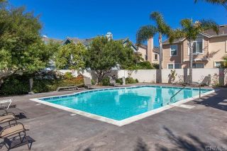 Photo 19: Condo for sale : 3 bedrooms : 1319 Statice Ct in Carlsbad