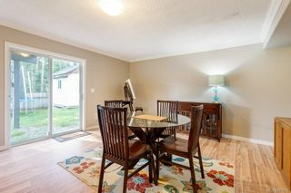 Photo 26: 69 RANCHVIEW Dr in : Na Chase River House for sale (Nanaimo)  : MLS®# 871816