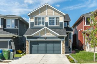 Photo 31: 191 Redstone Heights NE in Calgary: Redstone Detached for sale : MLS®# A1023196
