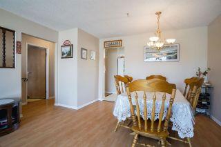Photo 8: 3440 SPRINGTHORNE CRESCENT in Richmond: Steveston North 1/2 Duplex for sale : MLS®# R2570110