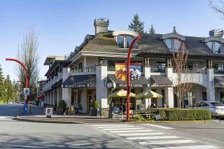 Photo 14: 2505 EDGEMONT BOULEVARD in North Vancouver: Edgemont House for sale : MLS®# R2557392