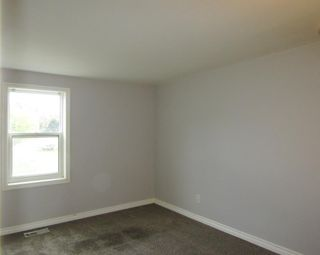 Photo 17: 1019 Third Street East in Fort Frances: House for sale : MLS®# TB211864