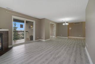 Photo 10: 301 16303 95 Street in Edmonton: Zone 28 Condo for sale : MLS®# E4260269