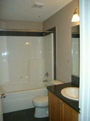 Photo 9:  in CALGARY: Royal Oak Residential Detached Single Family for sale (Calgary)  : MLS®# C3239875
