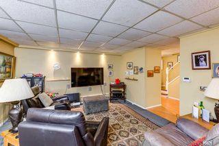 Photo 38: 10536 26 Avenue in Edmonton: Zone 16 House for sale : MLS®# E4241247