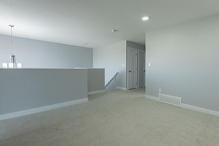 Photo 33: 50 Walgrove Way SE in Calgary: Walden Residential for sale : MLS®# A1053290