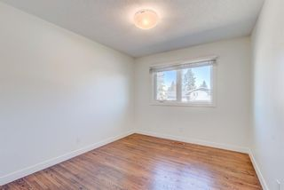 Photo 27: 1131 Lake Sylvan Drive SE in Calgary: Lake Bonavista Detached for sale : MLS®# A1094428