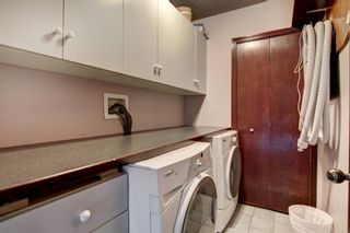 Photo 28: 136 Otter Street: Banff Detached for sale : MLS®# A1131955