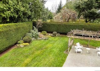 Photo 30: 8601 Deception Pl in : NS Dean Park House for sale (North Saanich)  : MLS®# 872278