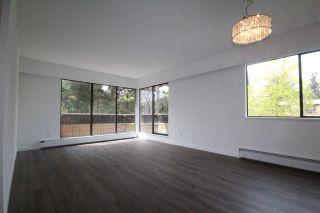 "Photo 5: 301 2190 W 8TH Avenue in Vancouver: Kitsilano Condo for sale in ""Westwood Villa"" (Vancouver West)  : MLS®# R2162145"