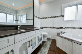 """Photo 13: 4667 200 Street in Langley: Langley City House for sale in """"Langley"""" : MLS®# R2564320"""