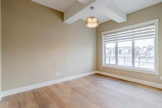 Photo 14: 1413 Coopers Landing SW: Airdrie Detached for sale : MLS®# A1052005