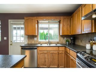 Photo 11: 9015 204 ST Street in Langley: Walnut Grove House for sale : MLS®# R2591362