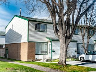Photo 2: 118 Pennsylvania Road SE in Calgary: Penbrooke Meadows Row/Townhouse for sale : MLS®# A1109345