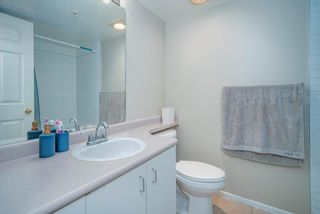"""Photo 16: 211 525 AGNES Street in New Westminster: Downtown NW Condo for sale in """"AGNES TERRACE"""" : MLS®# R2606331"""