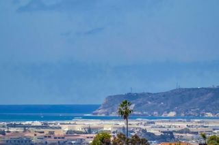Photo 52: HILLCREST Townhouse for sale : 3 bedrooms : 160 W W Robinson Ave in San Diego
